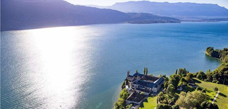 Immobilier en Vente Annecy Sotheby's International Realty